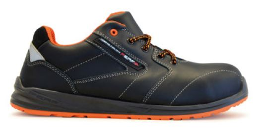 Perf Scarpe Antinfortunistiche Chiales Tools & Projects