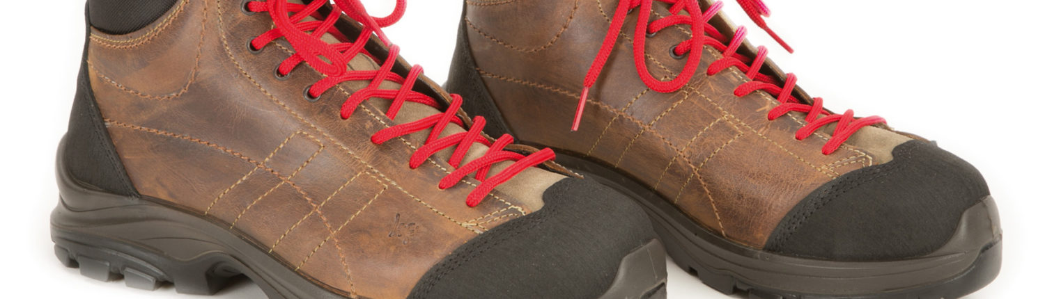 Vega Scarpe Antinfortunistiche Chiales Tools & Projects