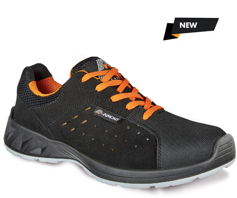 Aimont Scarpe Antinfortunistiche Chiales Tools & Projects