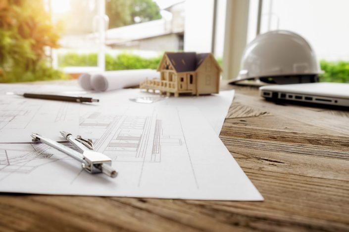 2021-09-Chiales-Tools-Projects-Strumenti-Misura-Campo-Edile